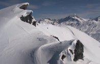 MissAdventure Webisode 4 – Heli-skiing/boarding