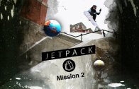 Jetpack get set; go!
