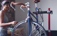 Brilliant Bike Build