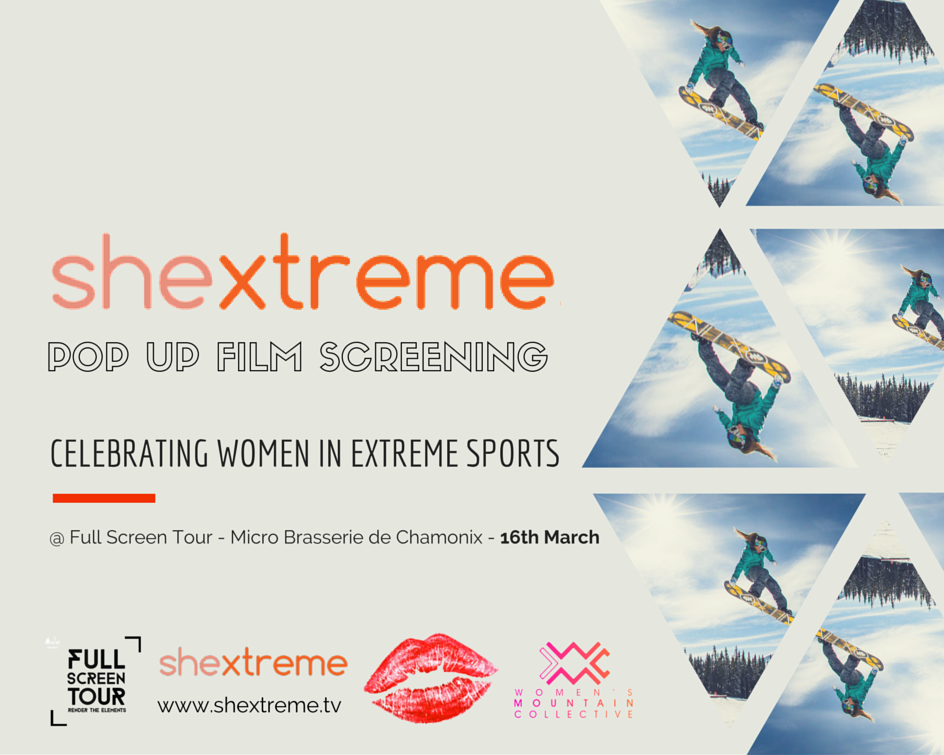 Shextreme-Pop-Up-Final-Chamonix-6