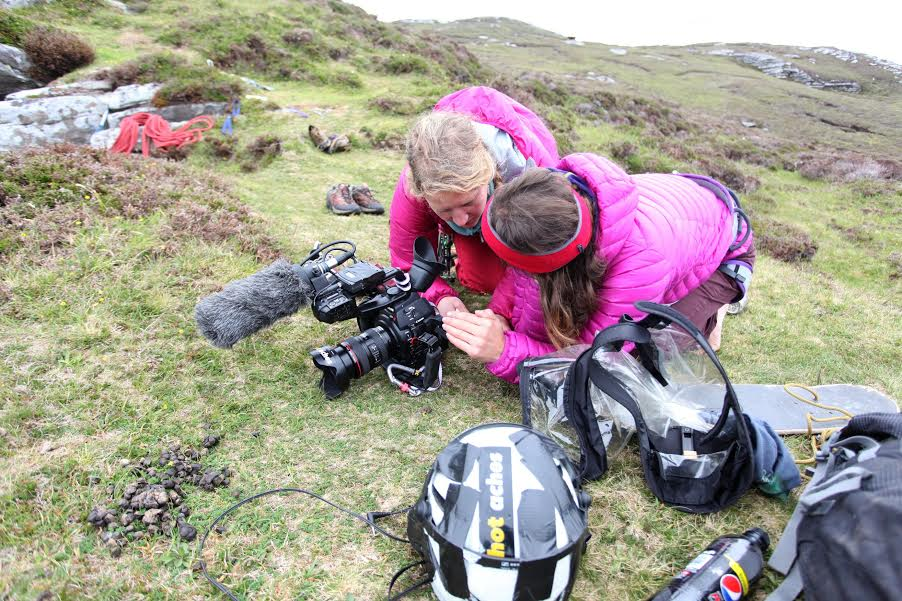 operation-moffat-jen-randall-extreme-sports-female-filmmaker