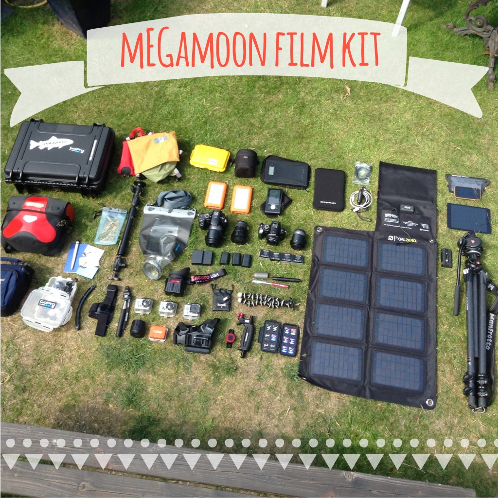 Megamoon Film Kit-adventure-films-Shextreme